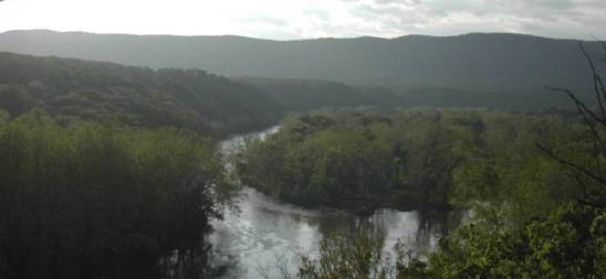 We work to maintain the health of the landscapes and communities of the Shenandoah River watershed.<br><br><a href='https://www.aguafund.org/?page_id=160' target='_self'>+ Read more</a>