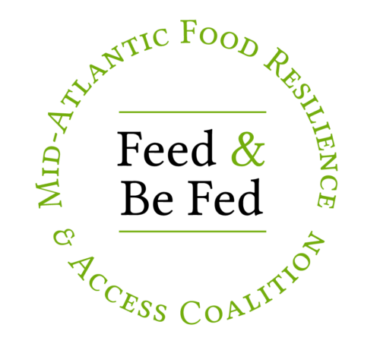 We provide nutritious food to the most vulnerable in our communities.<br><br><a href='https://www.aguafund.org/?page_id=305' target='_self'>+ Read more</a>