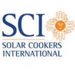 Solar Cookers International Logo